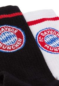 FC Bayern München - 2PACK - Socks - sonstige (other) - 3
