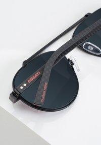 DUCATI Eyewear - Sunglasses - black - 2