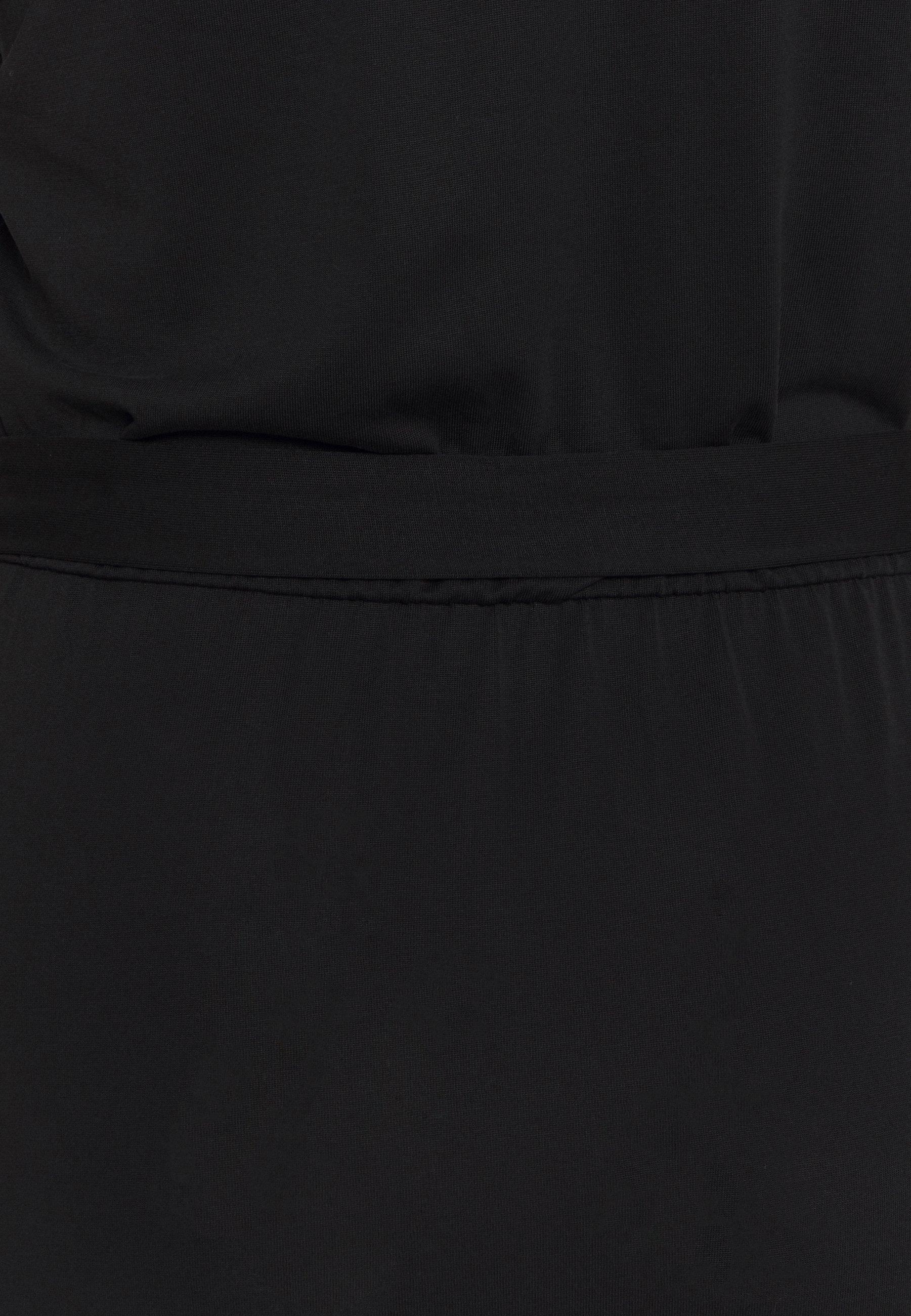 Donna OBJANNIE NADIA DRESS TALL - Vestito lungo
