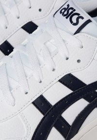 ASICS - Trainers - white - 6