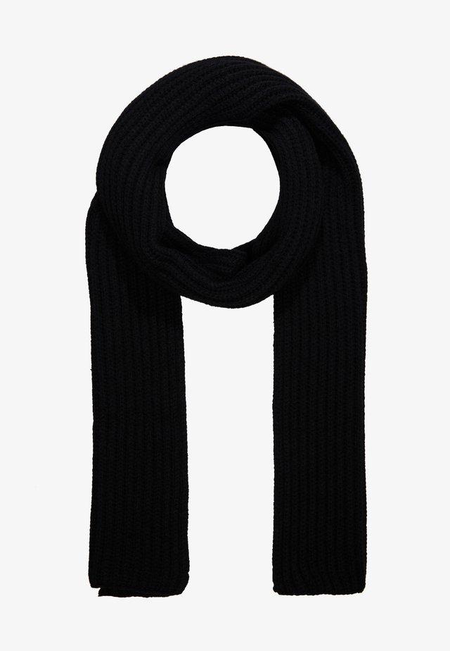 Huivi - black