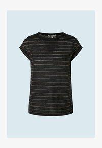 Pepe Jeans - PAULINE - Print T-shirt - multi - 4