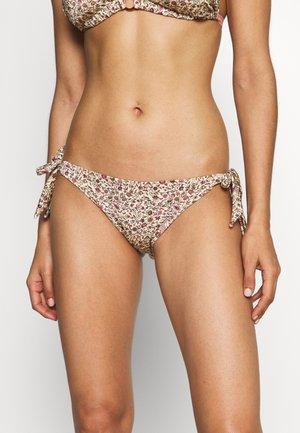 ZOEY - Bikiniunderdel - beige