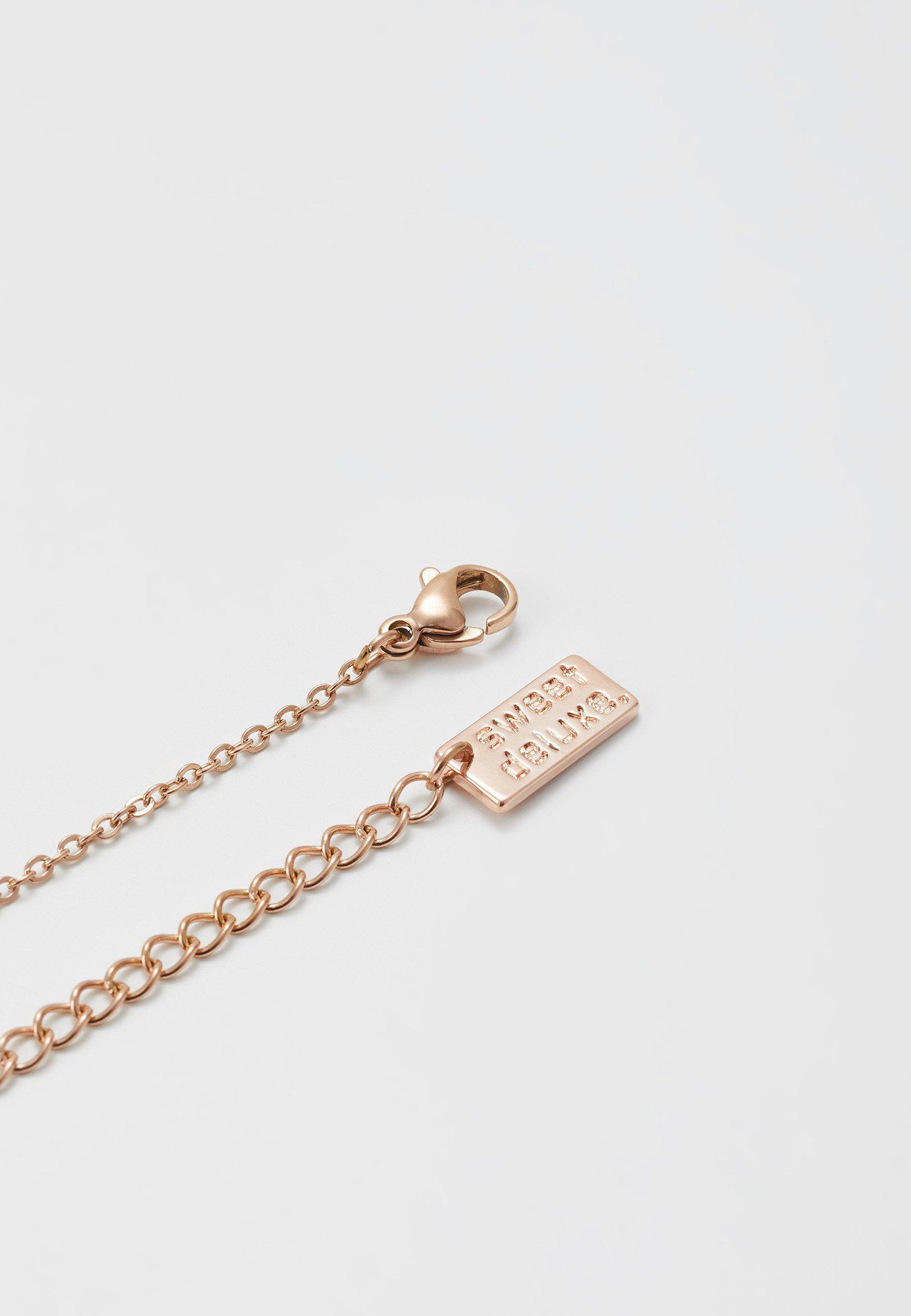 Women HERZ - Necklace