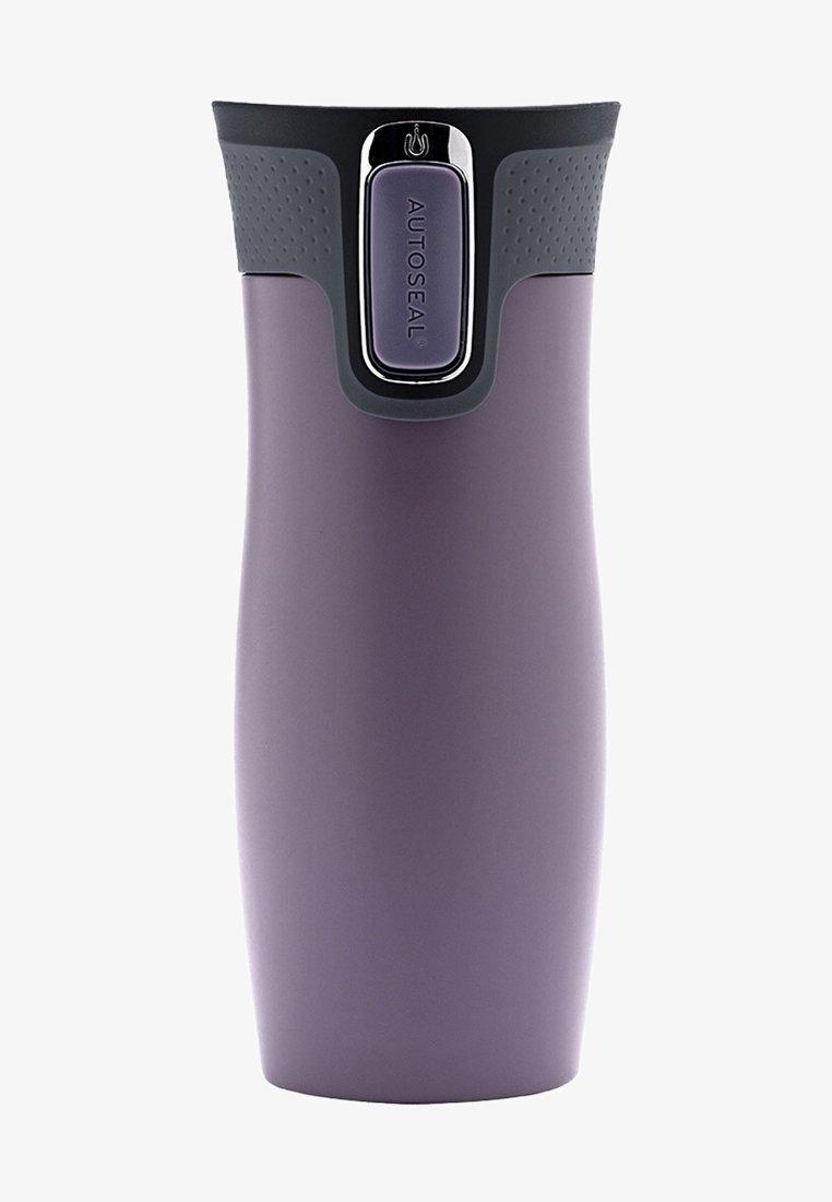 Contigo - 470 ML - Other accessories - dark plum