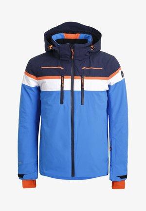 FILION  - Winter jacket - königsblau