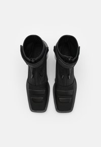 MM6 Maison Margiela - BOOT - Botki - black - 5