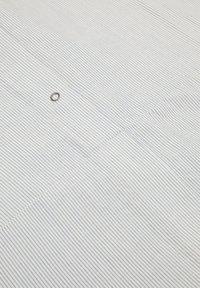 HUMANOID - Shirt dress - glacier - 2