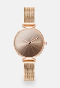 Even&Odd - Watch - rose gold-coloured - 0