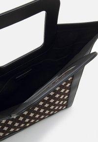 By Malene Birger - TOTAO - Tote bag - black - 2