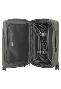 Thule - CROSSOVER  - Wheeled suitcase - forest night - 4