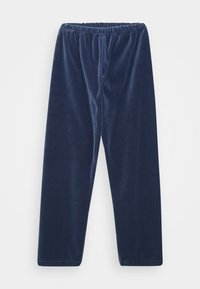 Petit Bateau - LIONEL  - Pyjama set - beluga/multicolor - 2