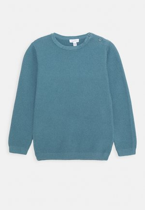 JUMPER - Trui - faience