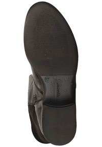 IGI&CO - Boots - nero - 4