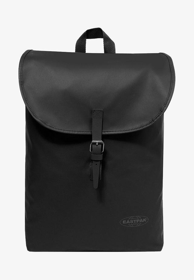 CIERA - Plecak - brim black