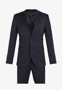 Bruuns Bazaar - KARL SUIT - Suit - dark navy - 7