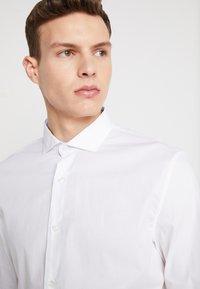 Pier One - Formální košile - white - 4