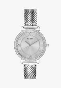 Guess - LADIES - Watch - silver-coloured - 1