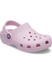 Crocs - Clogs - pink - 1
