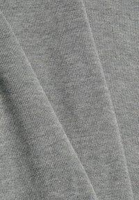 Esprit - PIMA - Cardigan - medium grey - 9