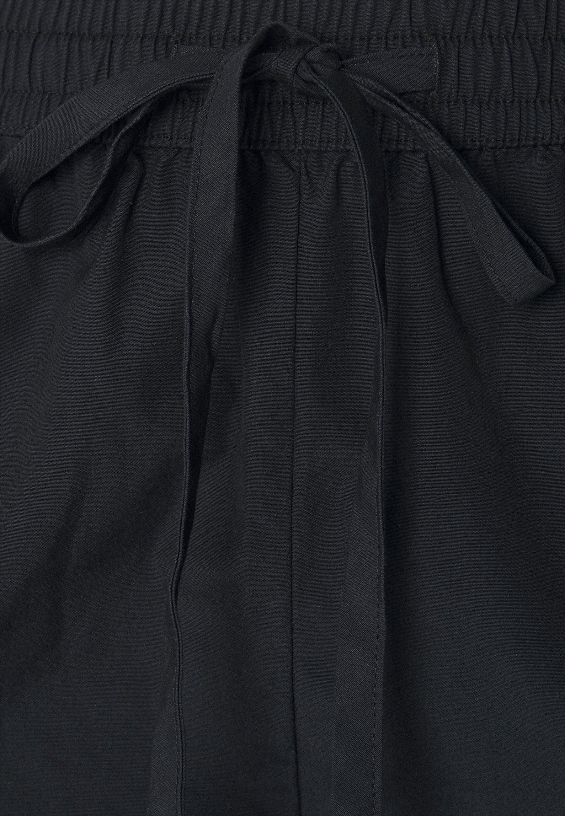 Women SLFLILO PETITE - Shorts