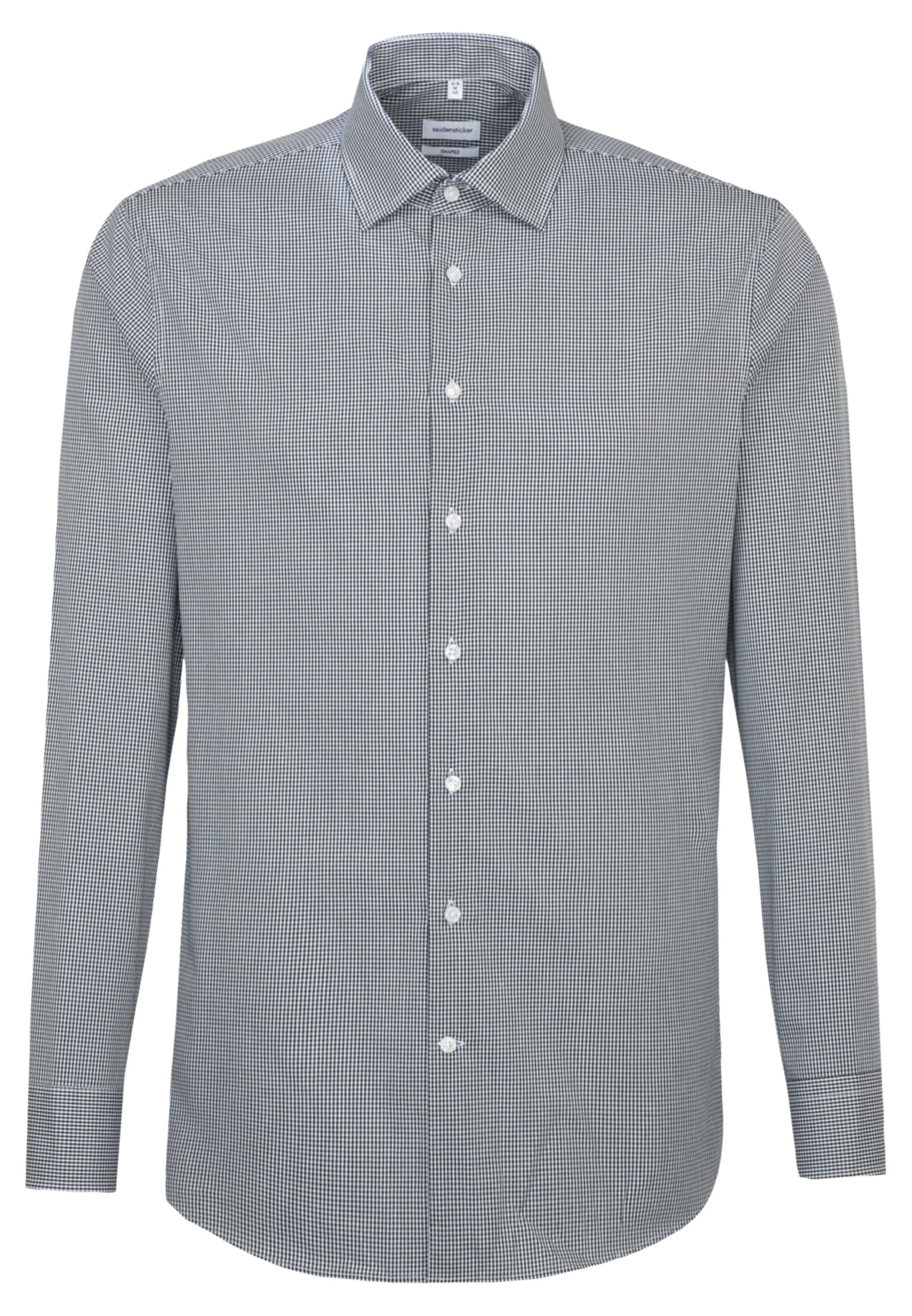 Homme SHAPED FIT - Chemise