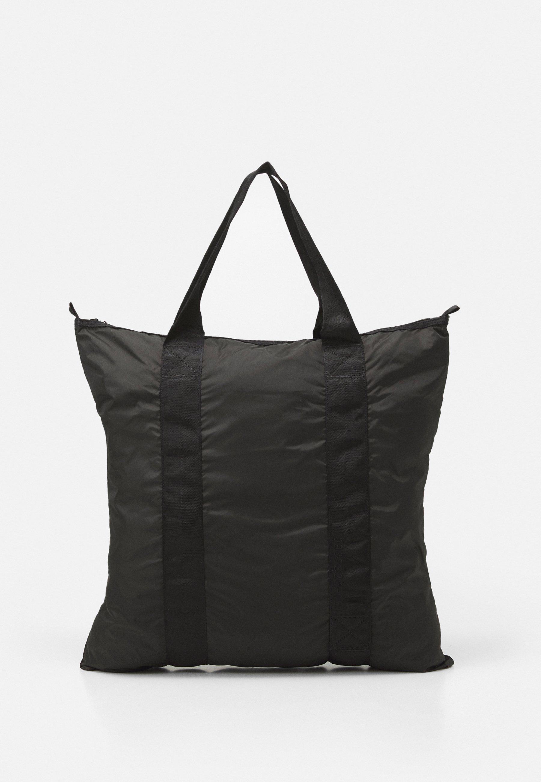 Men UNISEX - Tote bag