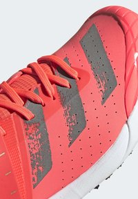 adidas Performance - ADIZERO JAVELIN SPIKES - Spikes - pink - 6