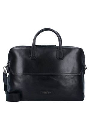 WILLIAMSBURG  - Briefcase - nero