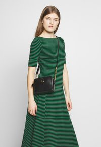 Lauren Ralph Lauren - Day dress - black/hedge - 5