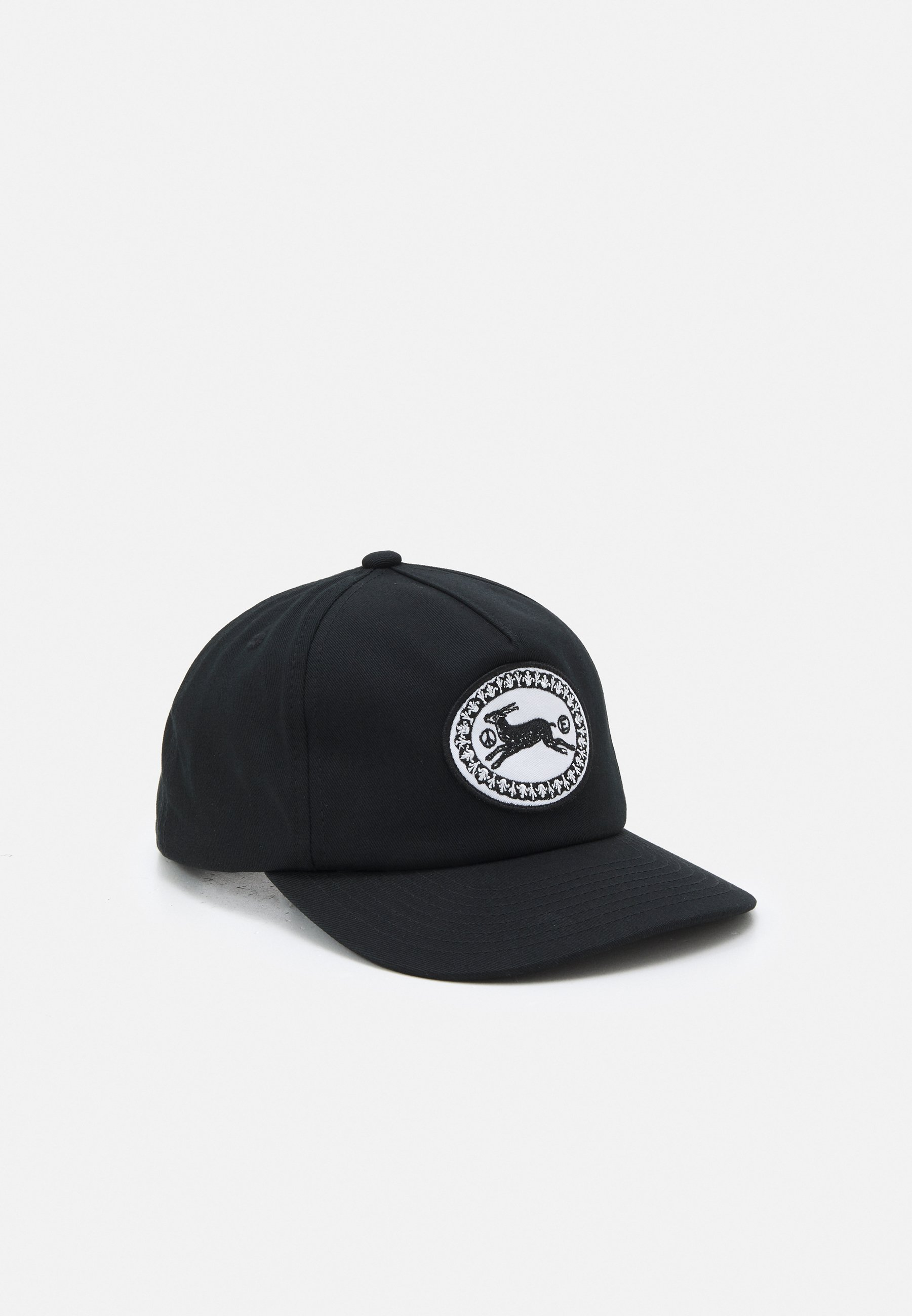 Homme BENNY SNAPBACK UNISEX - Casquette