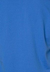 GANT - THE ORIGINAL RUGGER - Polo - azur blue - 2
