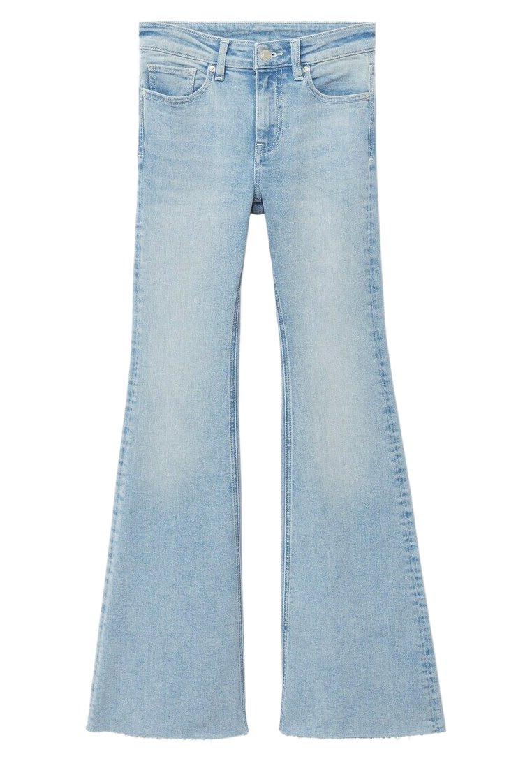 Kinder FLARET - Flared Jeans