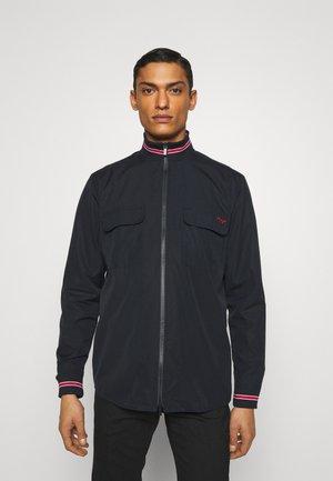 EBIO - Summer jacket - schwarz