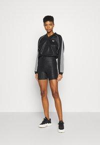 adidas Originals - Jumpsuit - black - 0