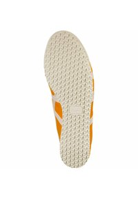 Onitsuka Tiger - MEXICO  - Sneakers - amber/cream - 4