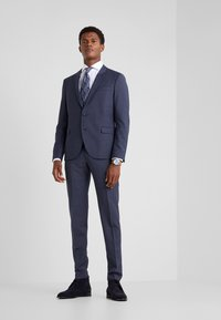 DRYKORN - OREGON - Suit jacket - dark blue - 1