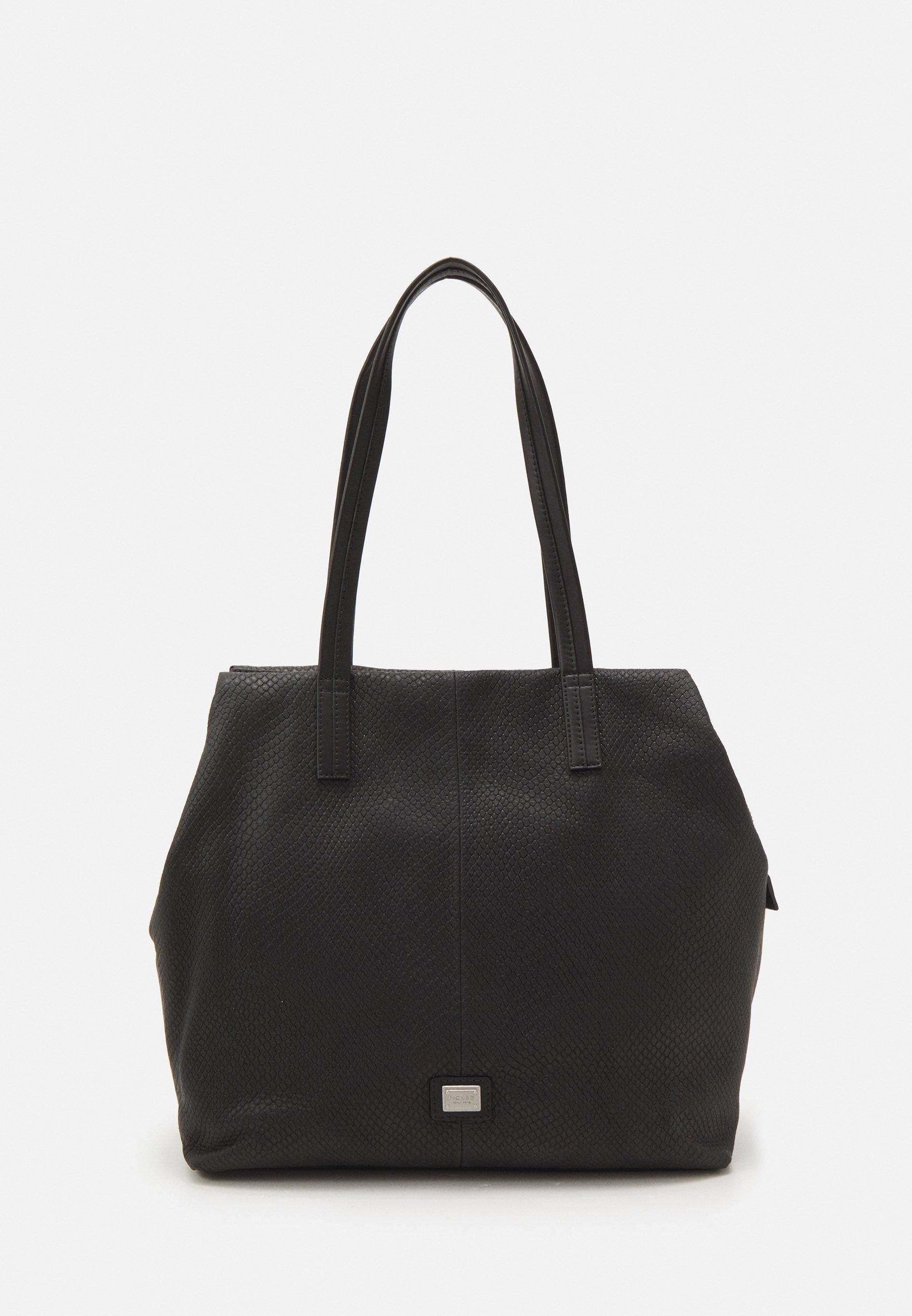 Women BORNEO - Tote bag