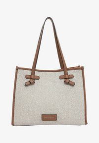 Emily & Noah - Handbag - sand - 1