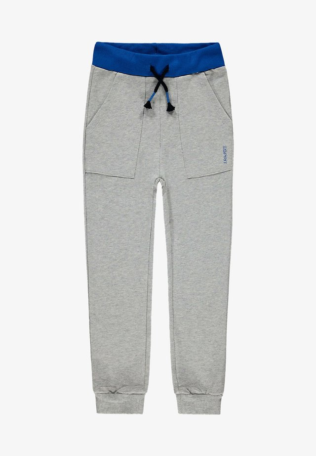 Trainingsbroek - medium grey