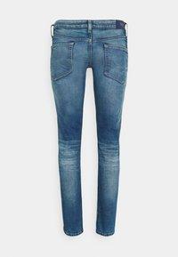 Pepe Jeans - HATCH - Slim fit jeans - denim - 7