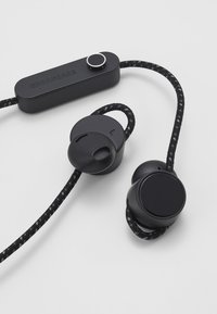 Urbanears - JAKAN - Casque - charcoal black - 2