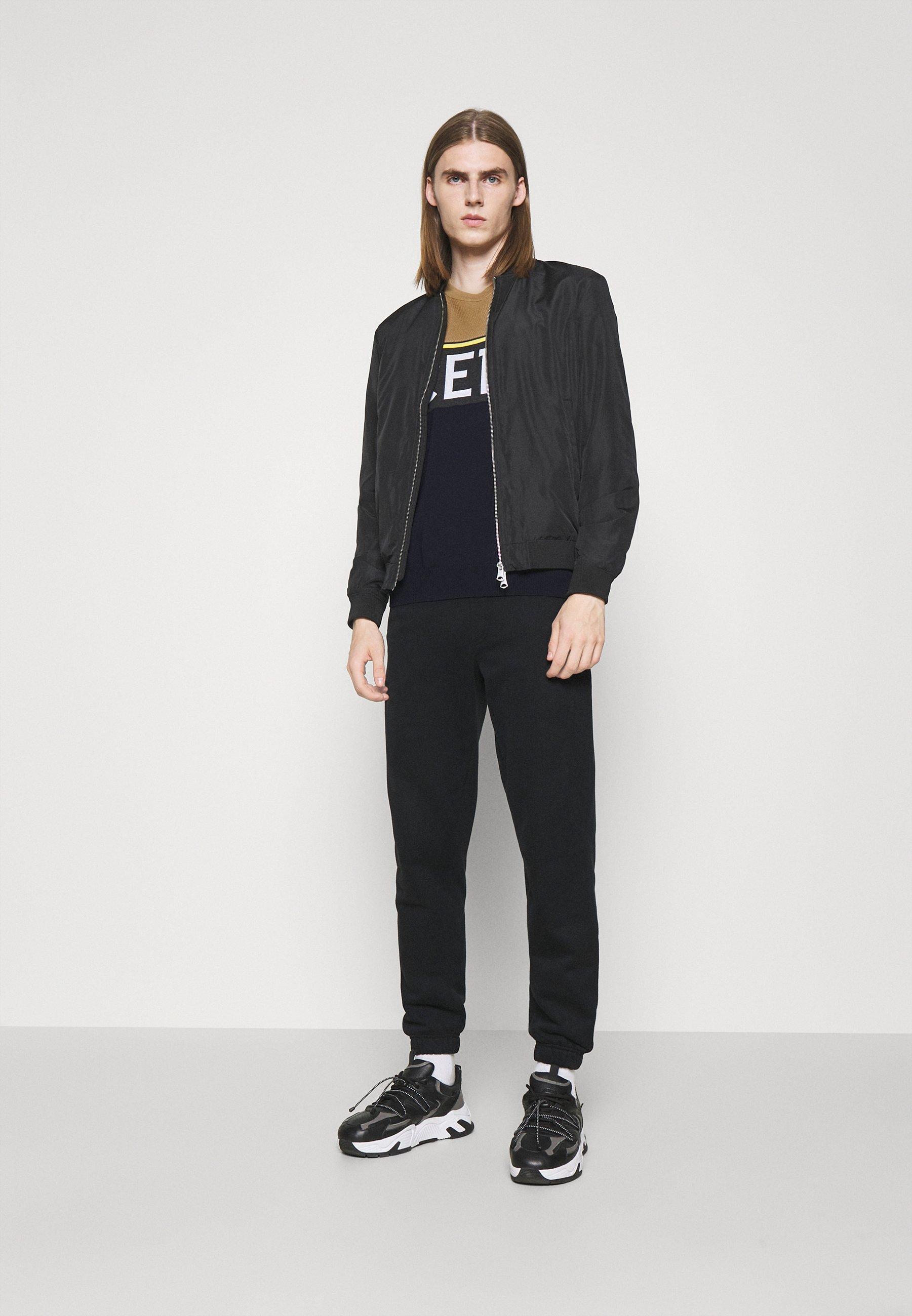 Homme GIROCOLLO - Pullover