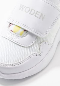 Woden - JOE  - Trainers - white - 2