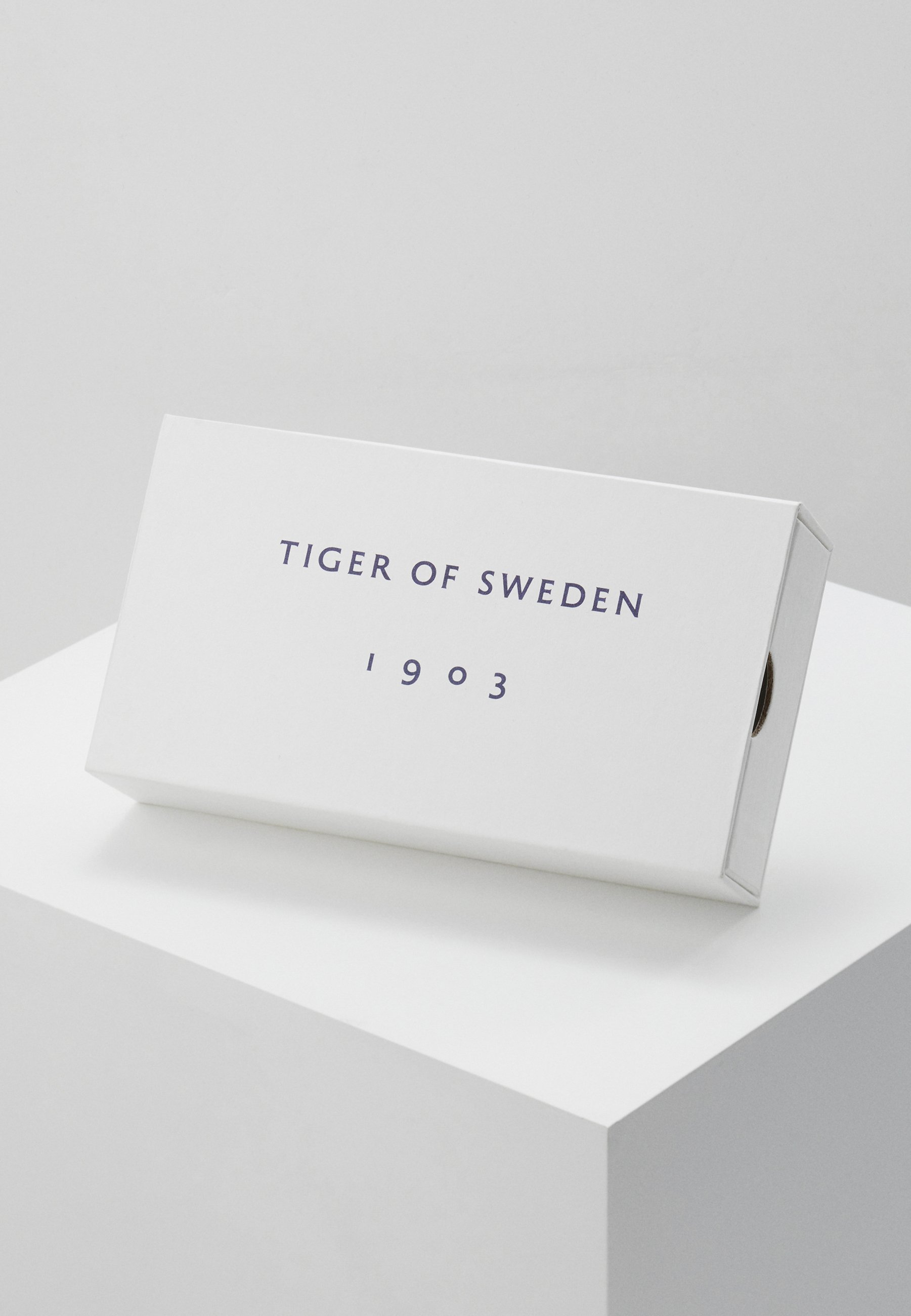 La Mejor Compra Ropa de hombre Tiger of Sweden BARTEL Pajarita pastelblue M1iQEG