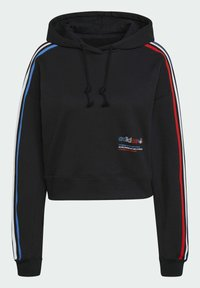 adidas Originals - Sweatshirt - black - 7