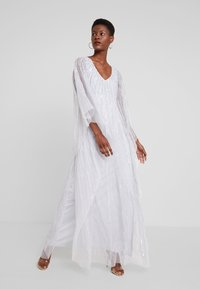 Adrianna Papell - Occasion wear - cloud - 2