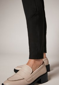 comma casual identity - Trousers - black - 5