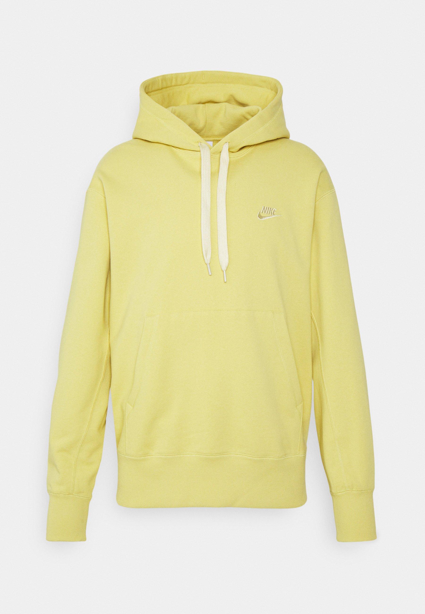 Men HOODIE CLASSIC - Sweatshirt