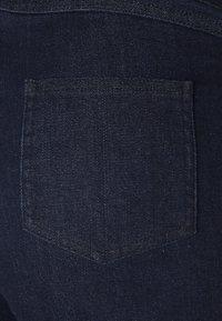 MAGIC Bodyfashion - Jeggings - jeans blue - 2